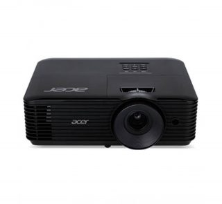 acer-essential-series-projector-black-_x118h_